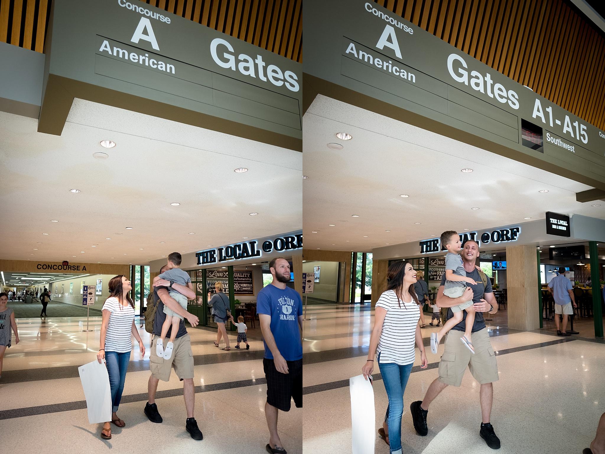 Norfolk_Airport_Homecoming_Photographer.jpg