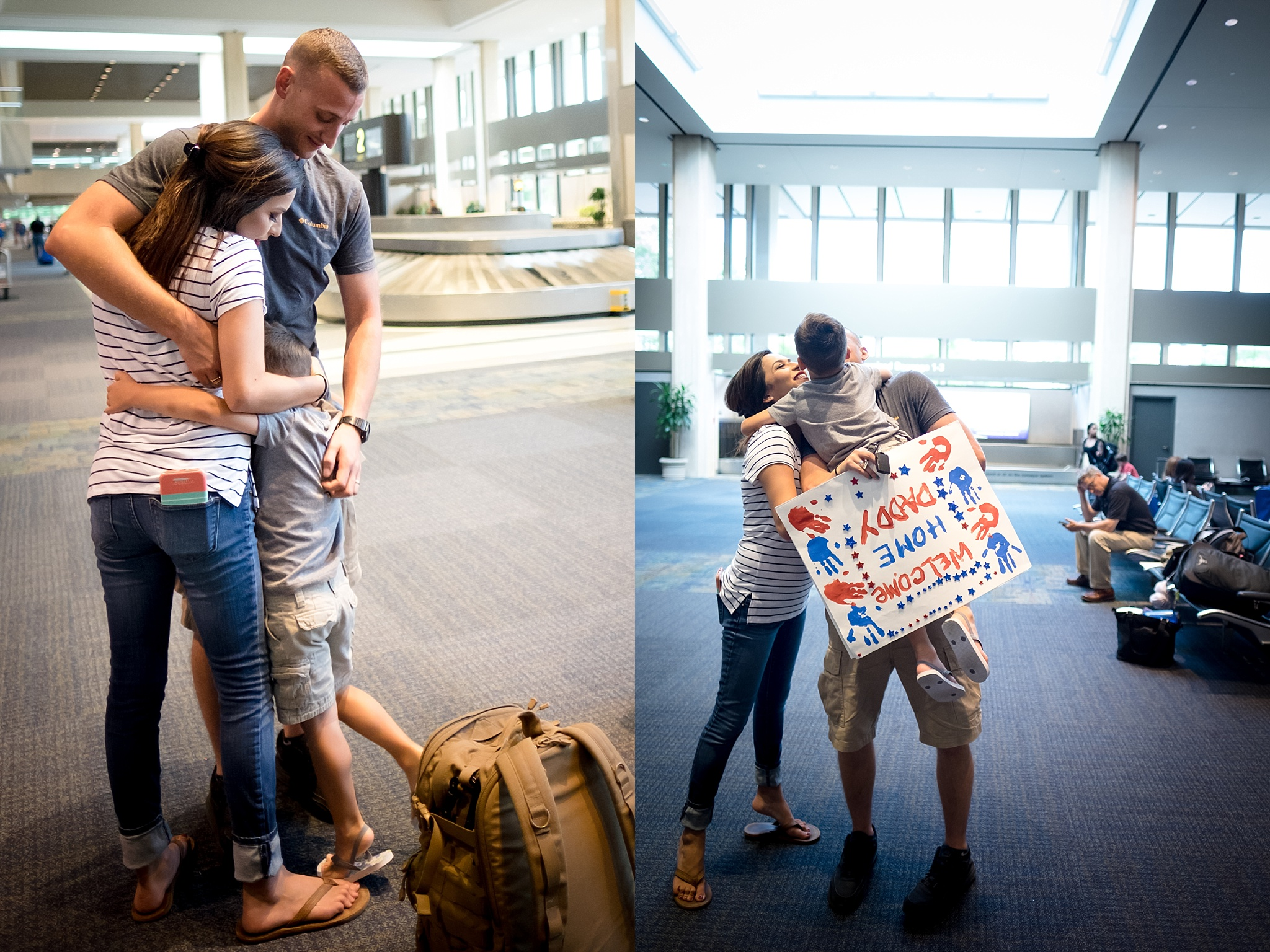 Navy_Homecoming_Photographer