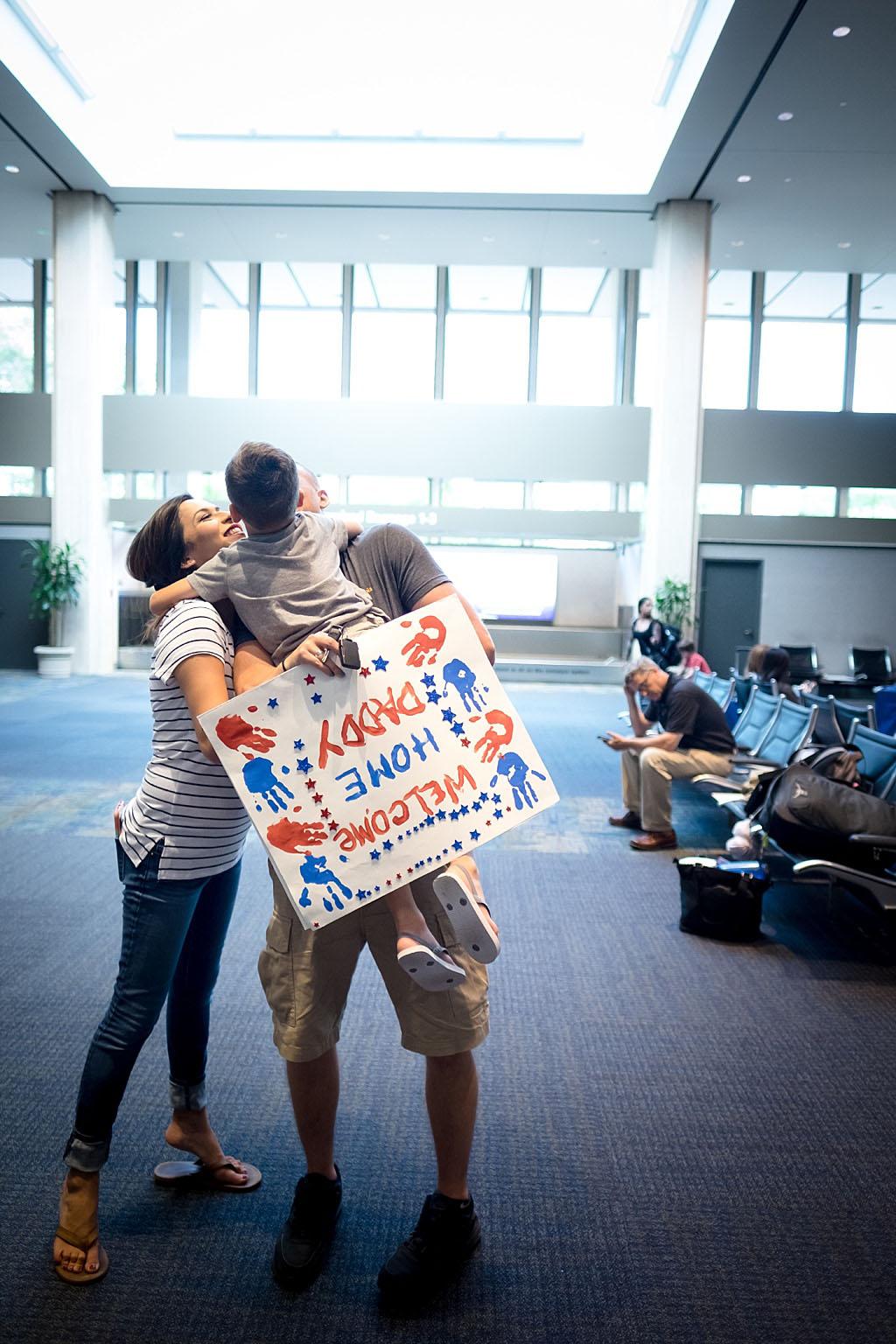 norfolk_airport_homecoming.jpg