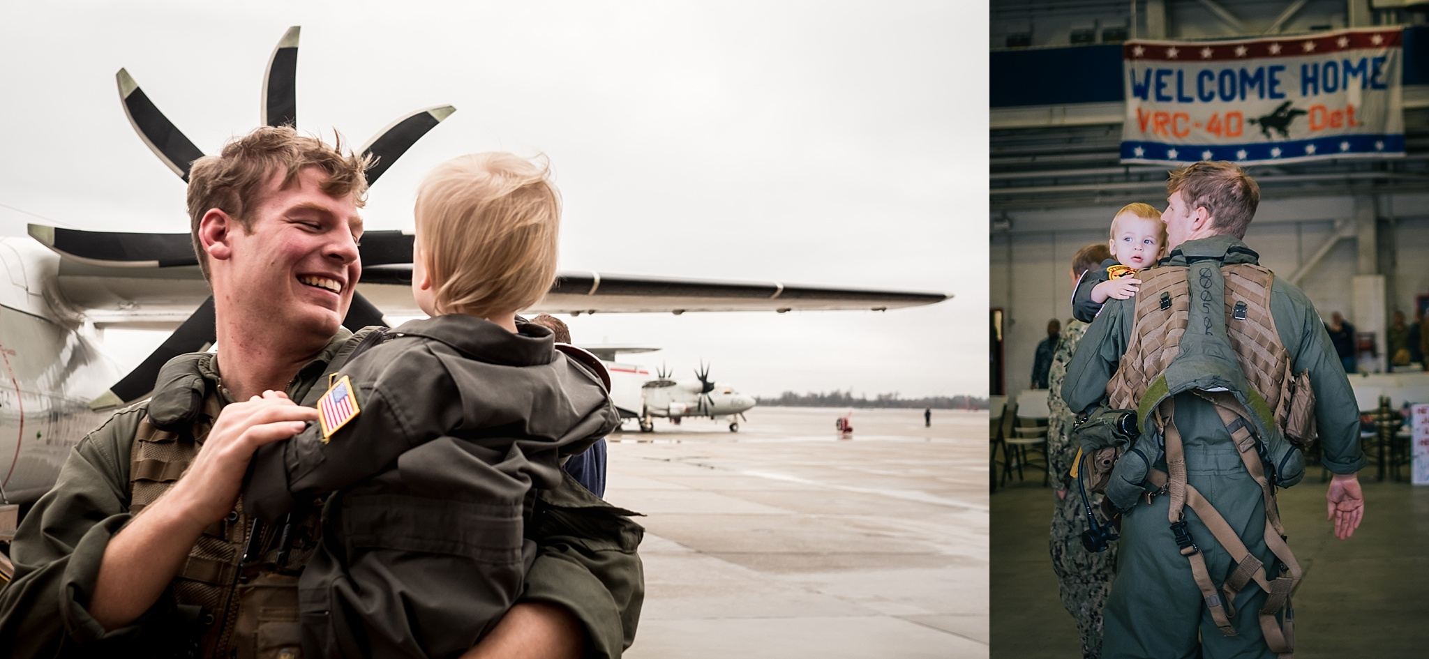 pilot_military_homecoming.jpg