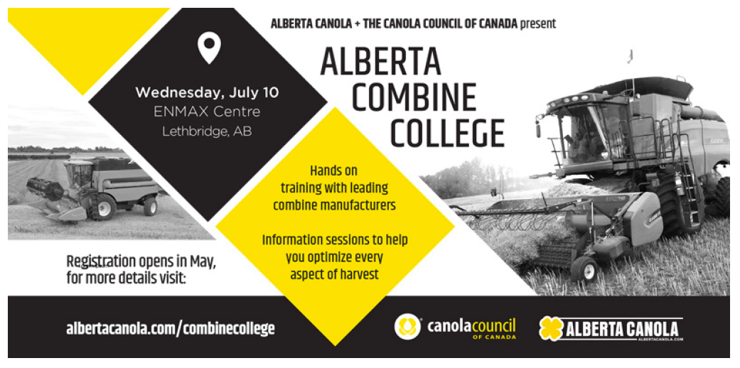 Canola Combine College.png