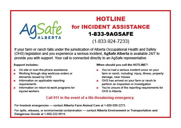 AgSafe HOTLINE info postcard front.jpg