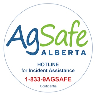 Round+AgSafe+Alberta+sticker.jpg