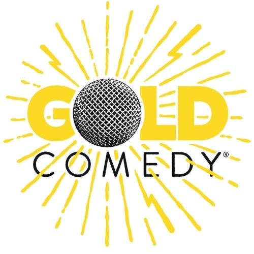 GOLD Comedy(R) Logo (1).jpg