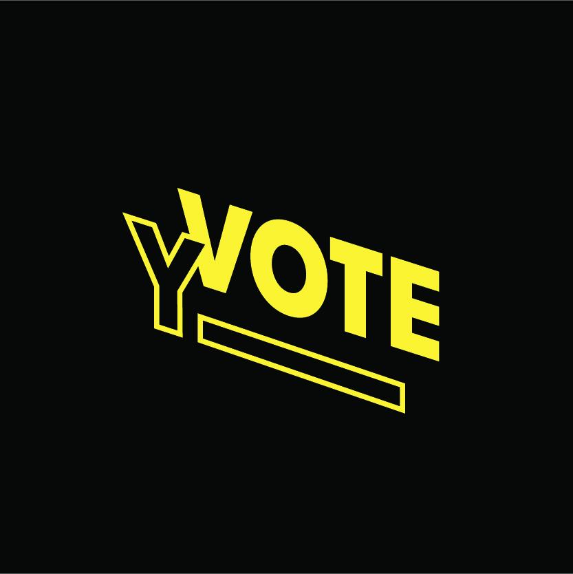 YVote_Logo_finall.jpg