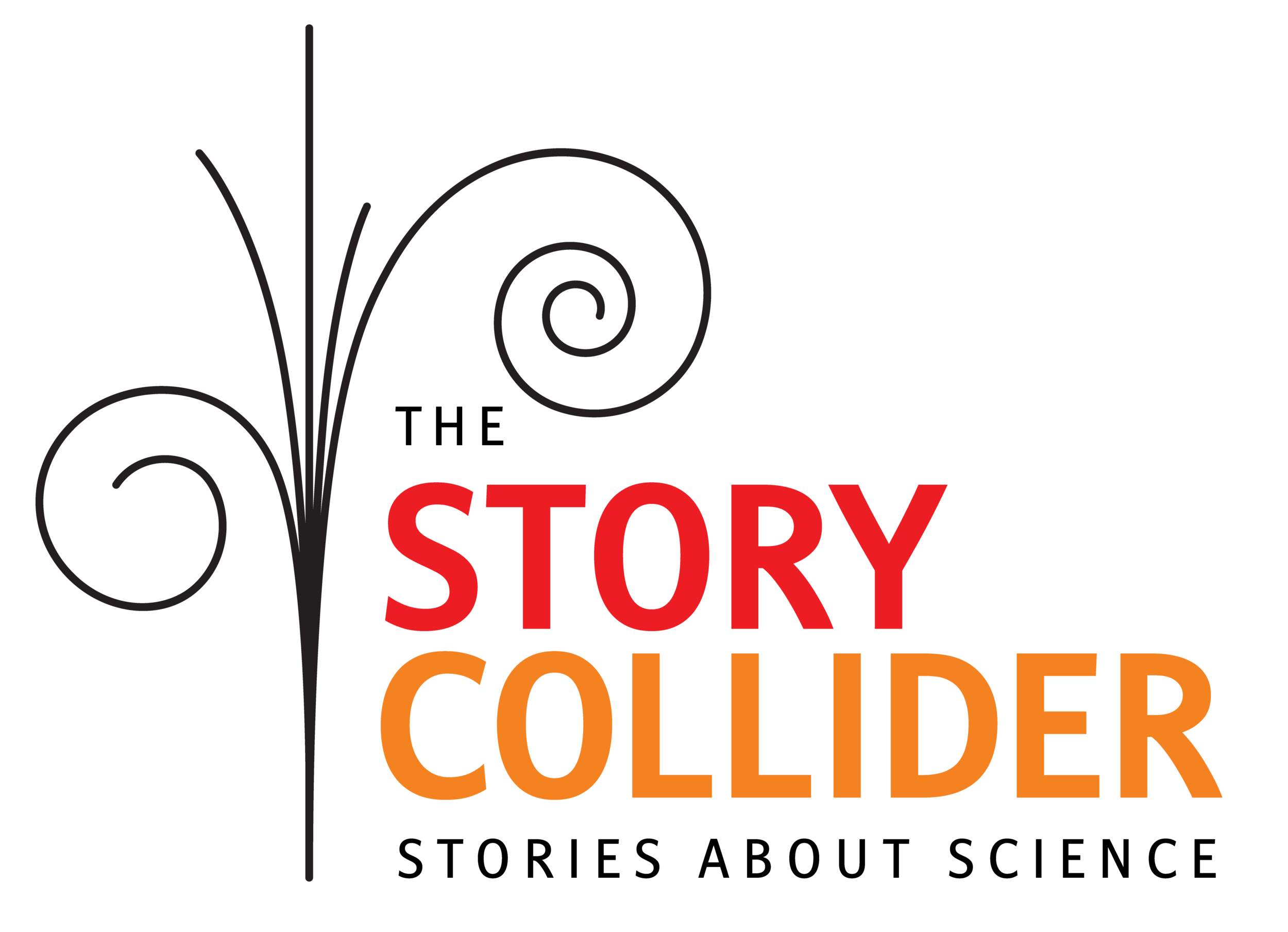 Story Collider_MAIN LOGO (1).png