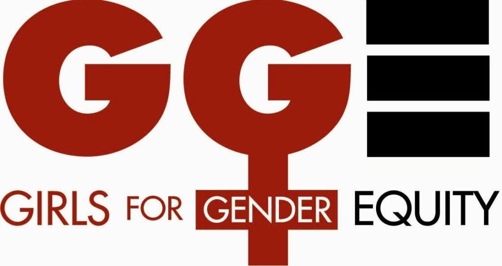 GGE-Logo-300dpi-large-1-1024x542.jpg