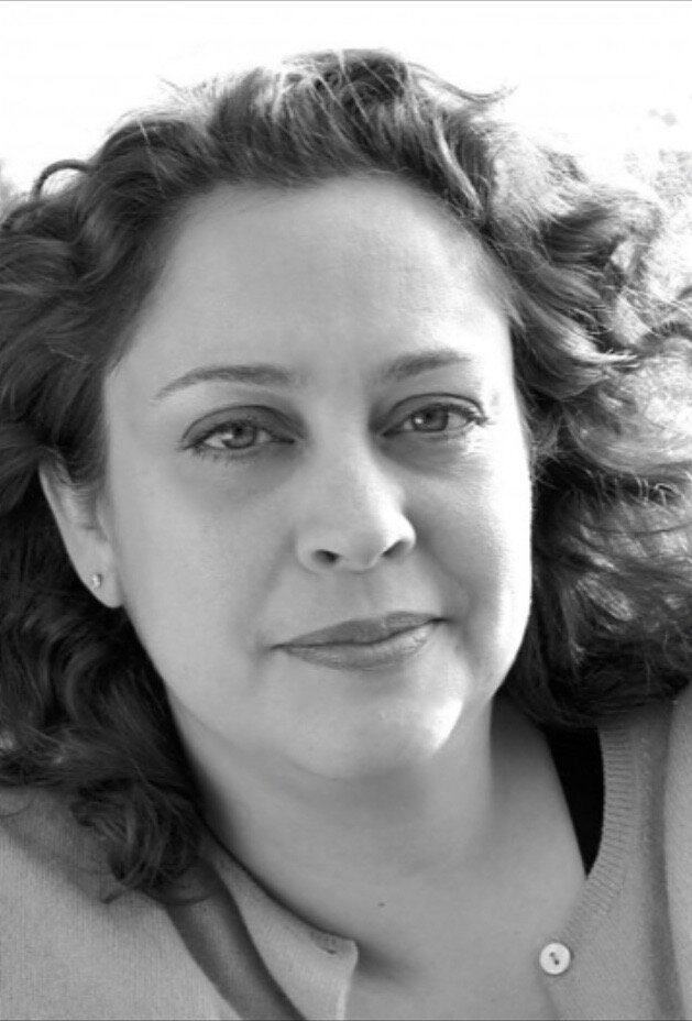 Dr. Edith Gonzalez: - Dr. Edith Gonzalez is an historical archaeologist with four graduate degrees in various sub fields of anthropology. She has a secret love of Lord of the Rings, 70's disco, and doughnuts in all their forms. Find her on The Story Collider and RISK! Podcasts.