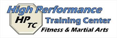Learn Fitness & Strength -