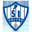 Staten Island United