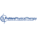 Provere Physical Therapy