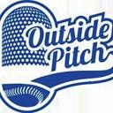 Outside Pitch