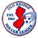 Old Bridge SL Outlaws