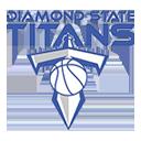Diamond State Titans