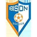 Bison SC