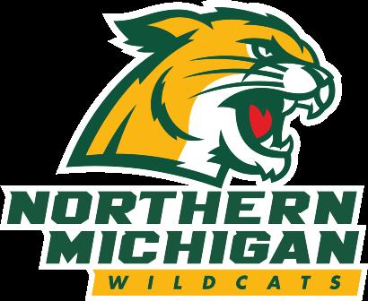 Northern Michigan Soccer