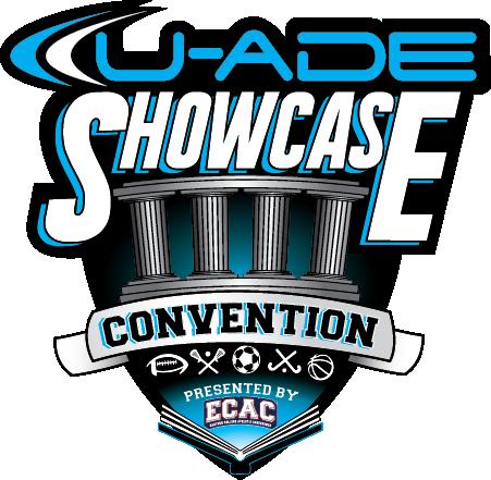, NJDOT & U-ADE Showcase Convention