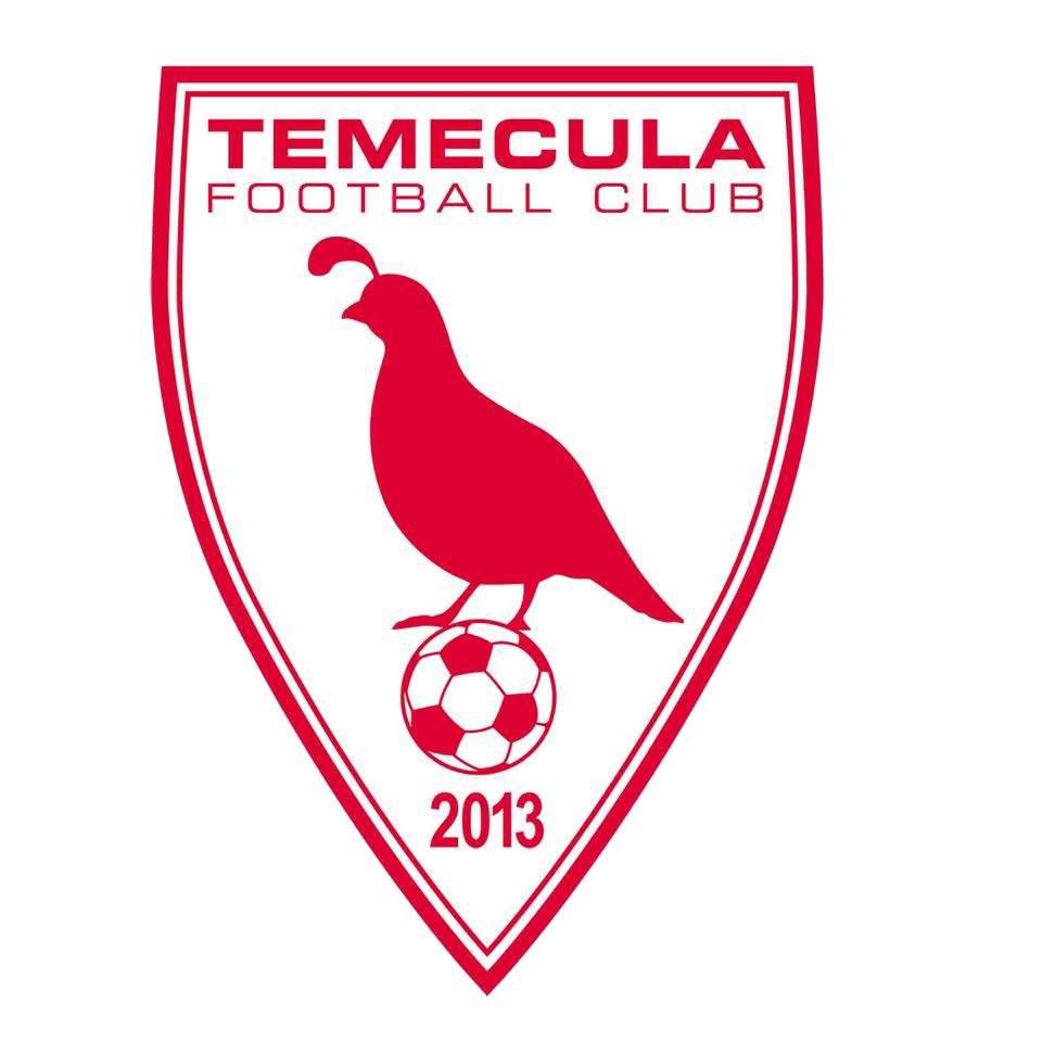 temecula logo.png