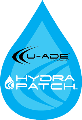 Hydra Patch Isolated@0,5x.png