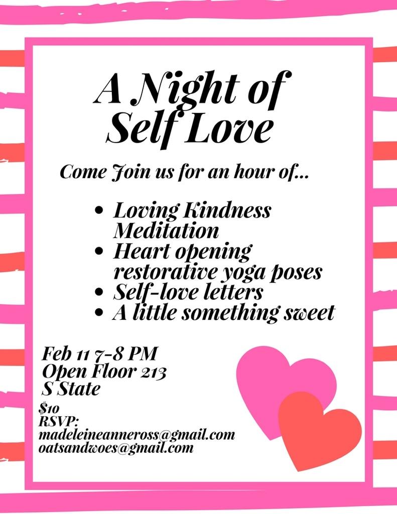 A Night of Self Love.jpg.jpeg