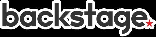 backstage-logo.png