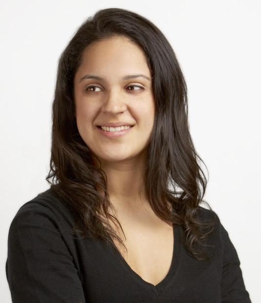 Melissa Crespo