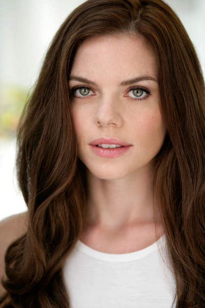 Kate T. Billingsley