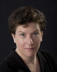 Sheri Wilner