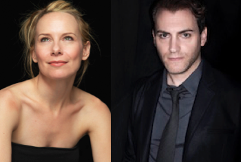 Amy Ryan and Michael Stuhlbarg.png