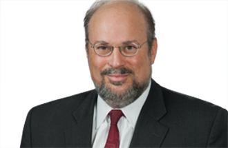 Seth Gelblum