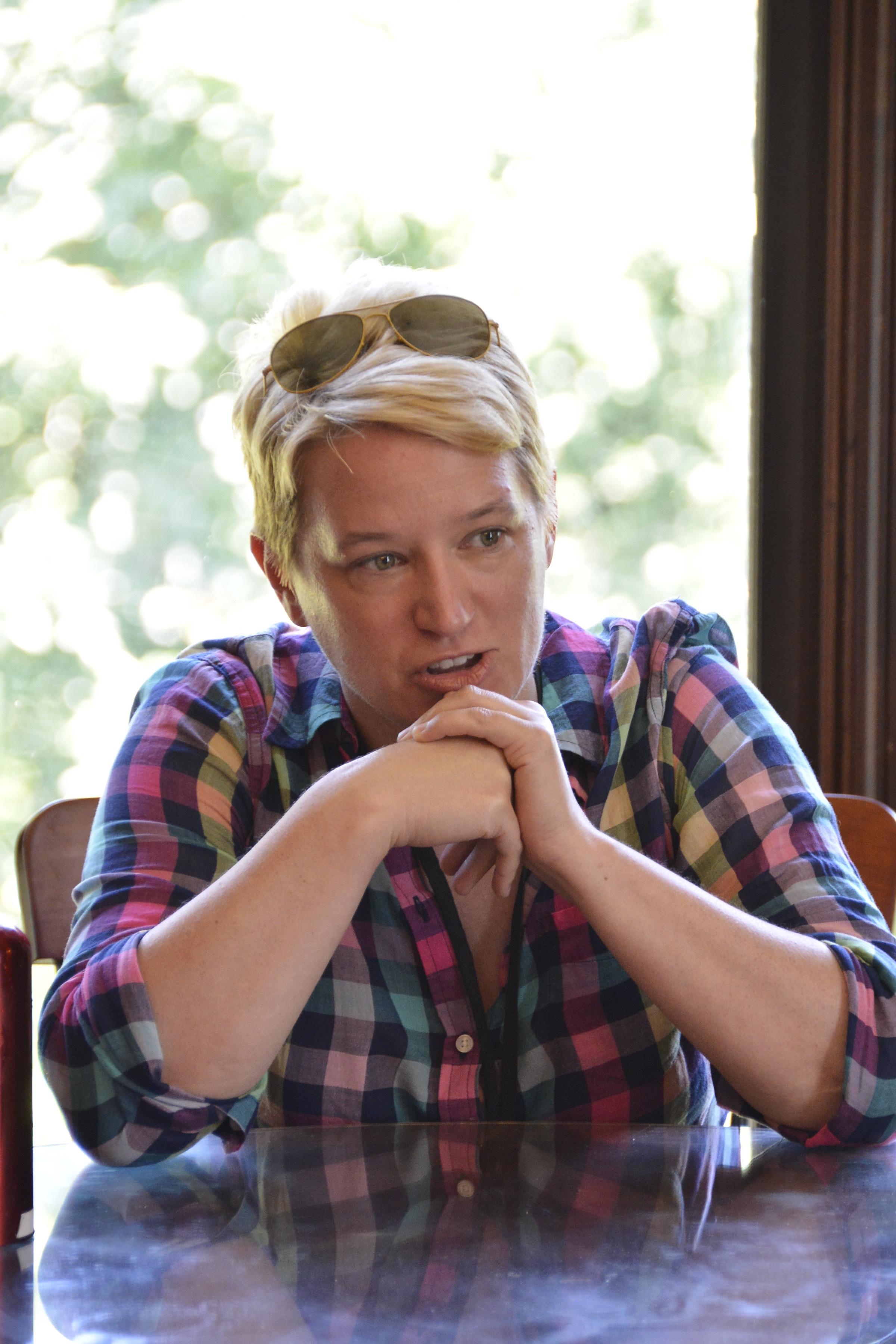 Wendy Goldberg.JPG