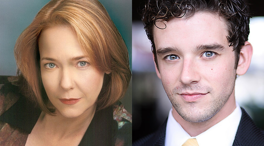 Harriet Harris and Michael Urie.png