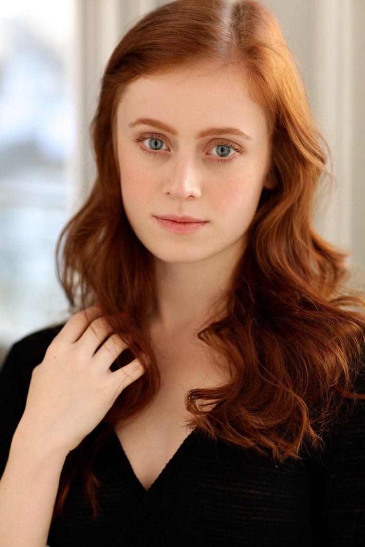 Susannah Perkins.jpg