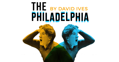 The Philadelphia Thematic Carson blue-yellow.png