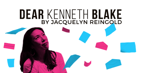 Dear Kenneth Blake Thematic.png