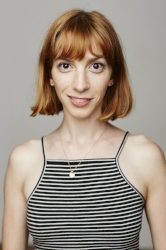 Molly Bernard.jpg