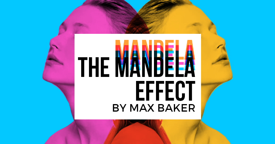 the mandela effect thematic graphic 7.png