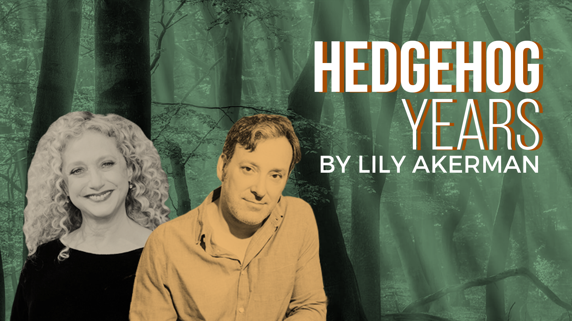 hedgehog years youtube FINAL.png