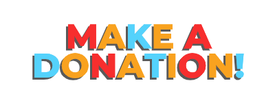 2019 make a donation.png