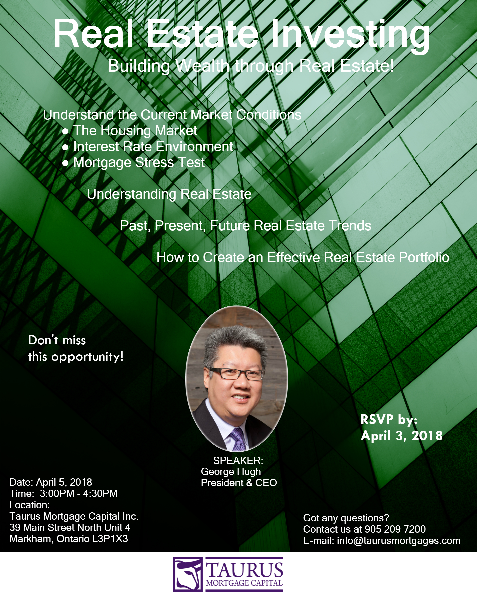 TMC - Real Estate Investing Seminar - April 5, 2018.jpg