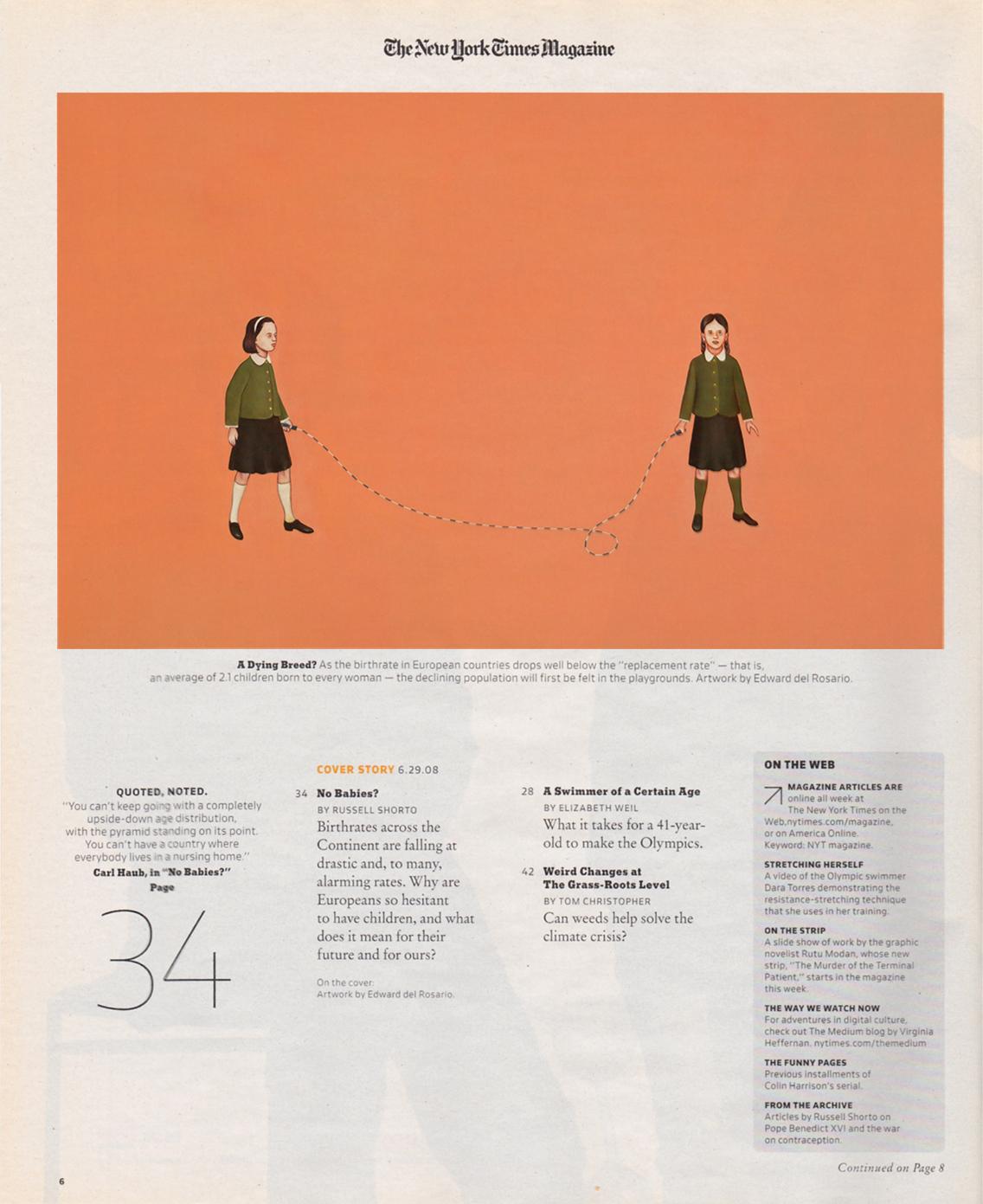 NYTimesMag_Inside_06_2008.jpg