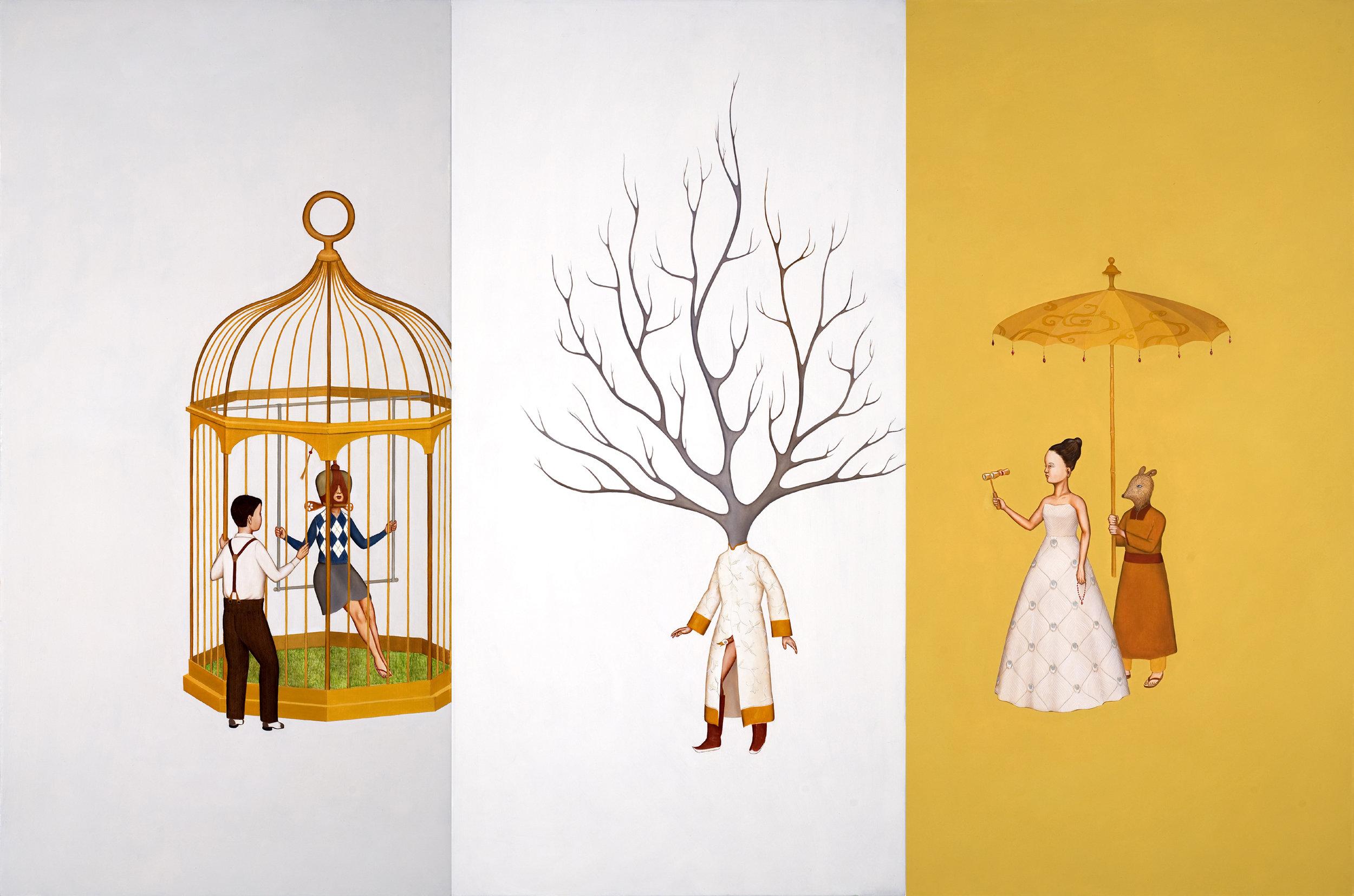 Comedias_III_triptych.jpg