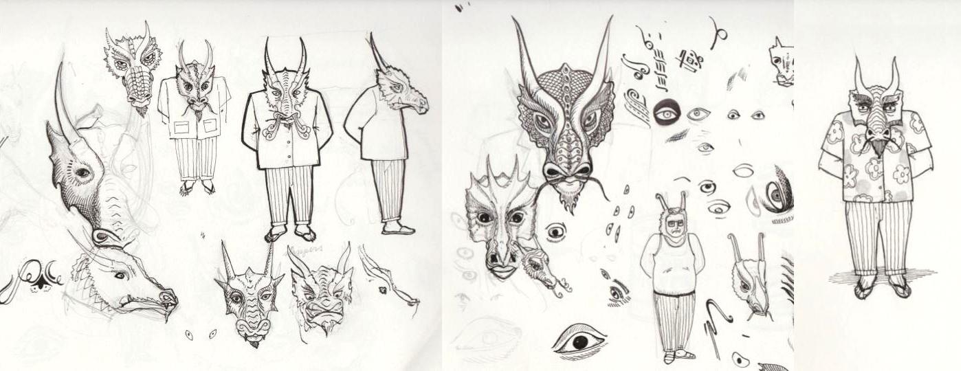 DD_Sketches.jpg