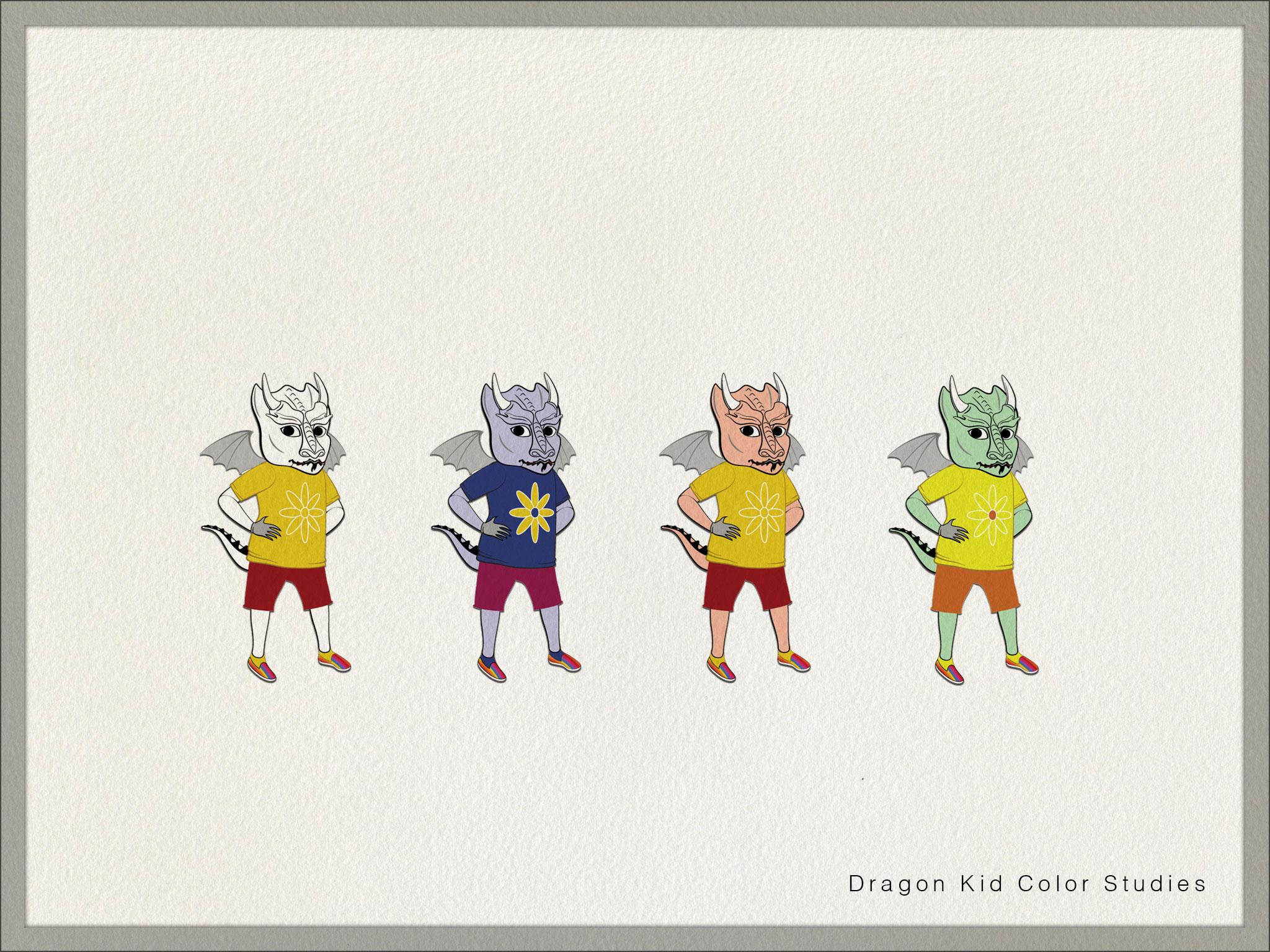 DK_Color_Studies.jpg
