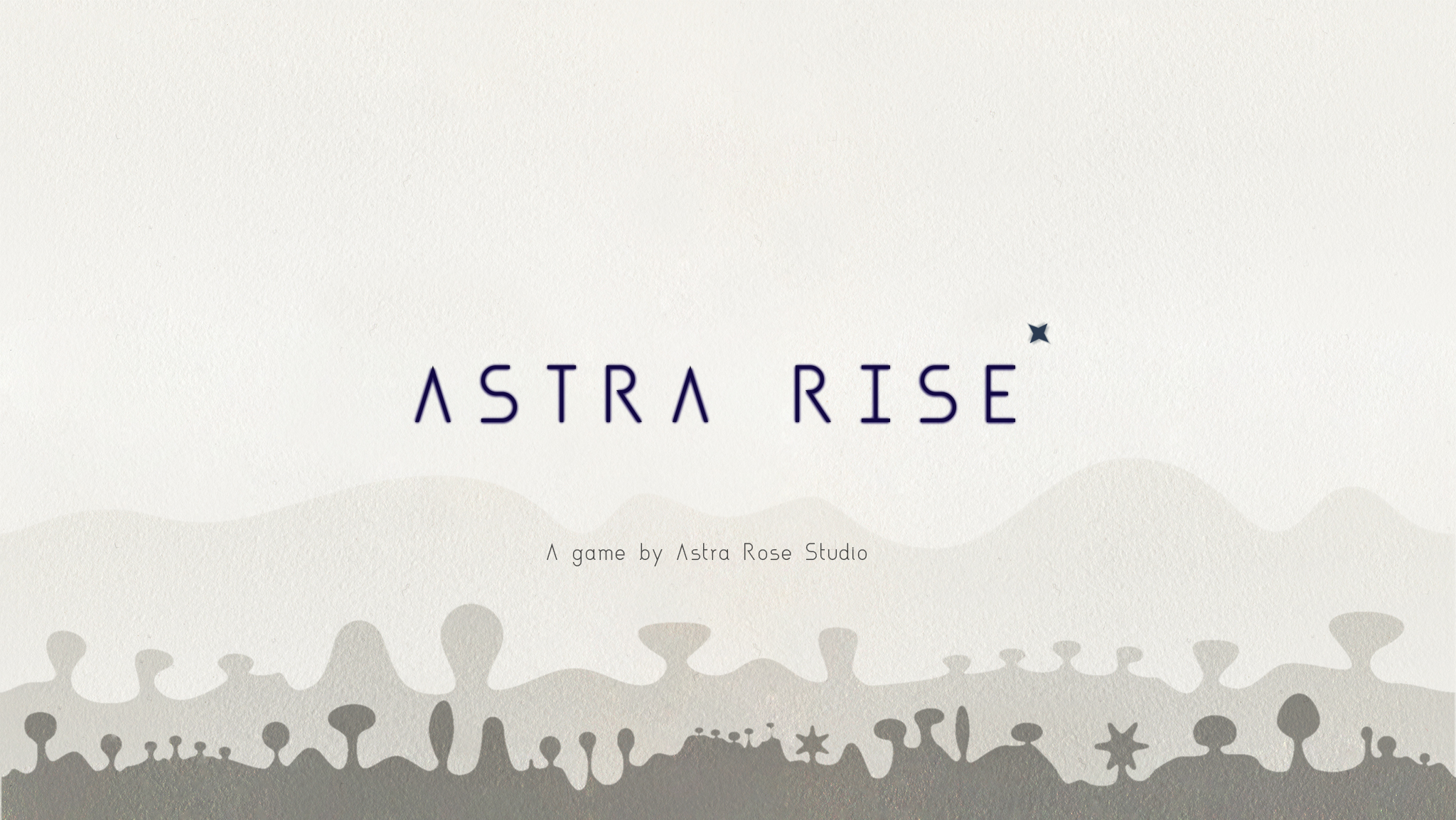 AstraRise_ScreenIntro.jpg