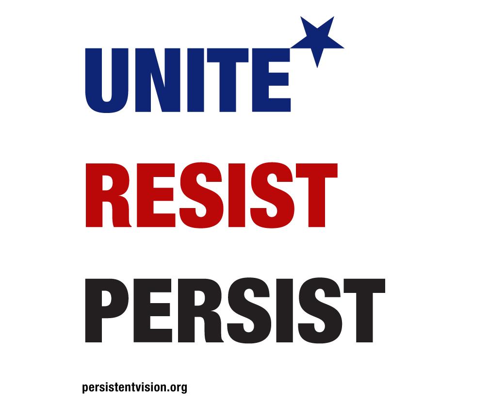 UniteResistPersist_03.jpg