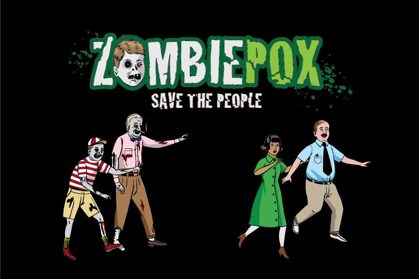 ZombieCoverLayout.jpg