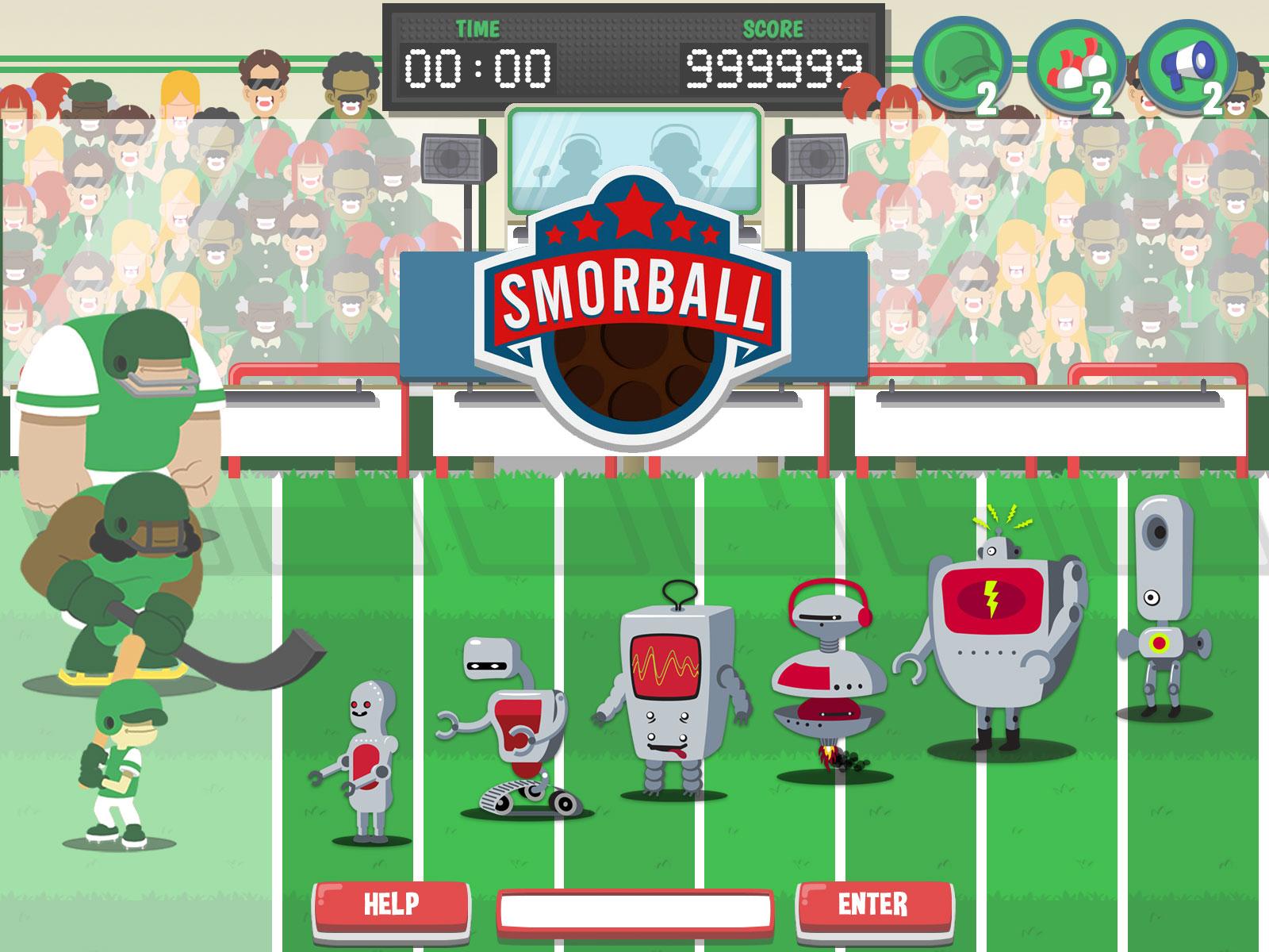 Smorball_Layout.jpg