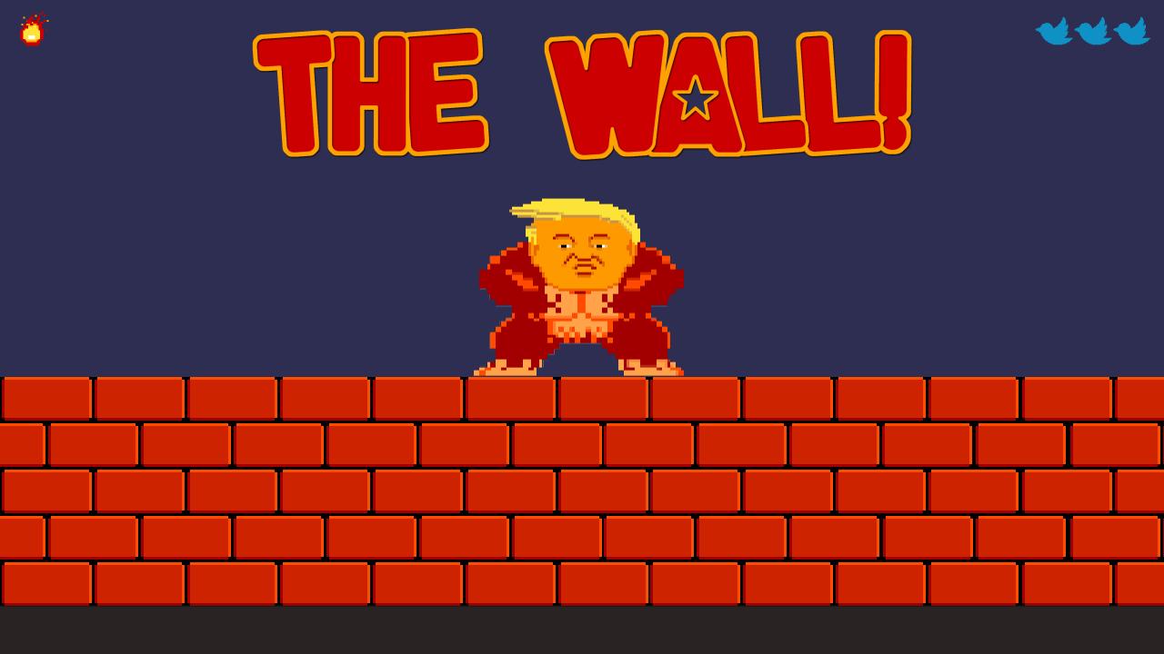 TheWall_Screenshot.png