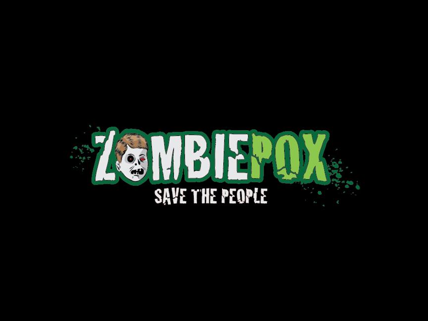 ZombiePox_logo.jpg
